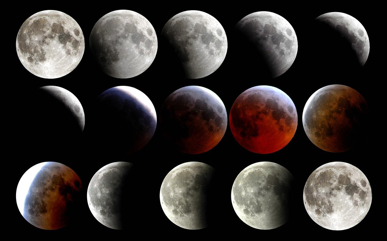 moon-619124_1280