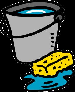 bucket-24300_1280