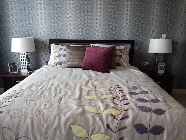 Víte, že postel je jedním ze zásadních symbolů vašeho života?