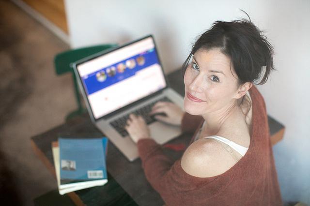 Proč ženy prokrastinují?